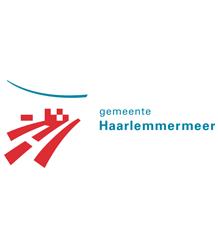 The Waste Transformers Gemeente Haarlemmermeer