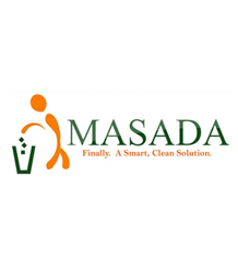 The Waste Transformers Masada Waste Management Sierra Leone